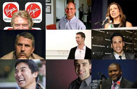 26 Talks About Startups - From the Top Mistakes of Entrepreneurs to Scaling Sustainable Sales