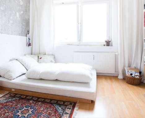 Room Rental Rate Tools