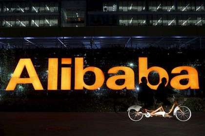 Banking Fitness Bracelets - Alibaba's Alipay Wallet App Links to Xiaomi's Mi Band for Easy Payments