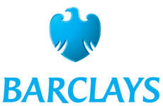 Banking Smartwatch Apps - Barclays Launches an App for Apple Watch to Check Current Account Balances