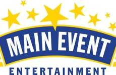 Main Event Entertainment Allows Its Guests to Eat & Play for Free