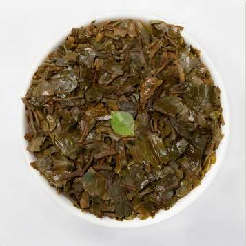 Black Tea Flavors - Tea Box's Himalayan Splendor Blend is Released Just in Time for Spring