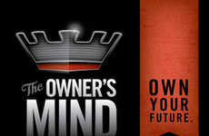 The Owner's Mind With Chris Brogan: Jeremy Gutsche Discusses 'Better and Faster' and Reinvention