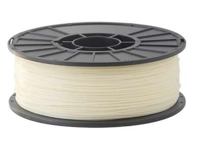 Space-Grade Printing Filaments - Made in Space's AstroABS is Used by NASA's Astronauts on the ISS