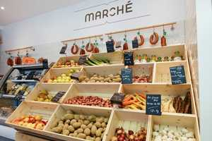 This Swiss Specialty Food Store is Brimming with Quality Ingredients