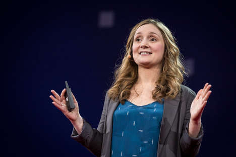 Ending Mass Incarceration - Alice Goffman's Criminal Justice Speech on Building a New System