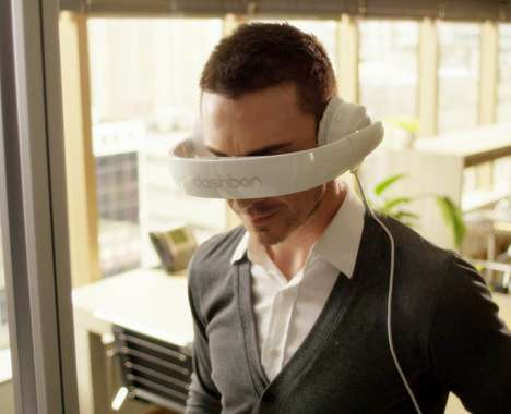 50 Creatively Designed Tech Wearables