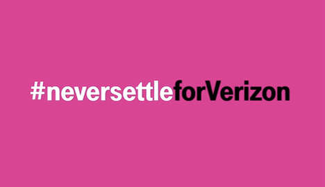 Crossover Phone Plans - The T-Mobile Network Tackles a Competitor with Incentives for New Customers
