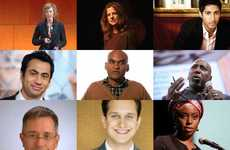 30 Speeches on Challenging Stereotypes