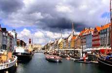 Traveller Employment Websites - Jobbatical Helps People Tour Overseas While Still Working