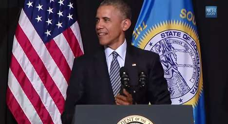 The Importance of Education - The Presidential Address is on Community College as an Institution