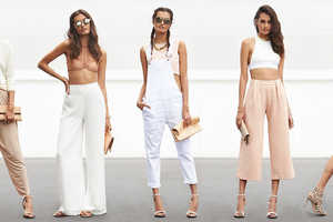 Nudevotion Helps Find the Perfect Nude Apparel for Every Skin Tone