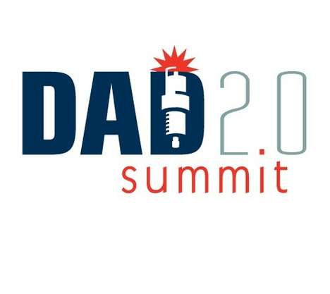 Modern Fatherhood Conferences - The Dad 2.0 Summit Explores the Changing Perspective of Parents