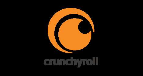 Anime Streaming Services - Crunchyroll Premium Grants Unlimited Access to Asian Content