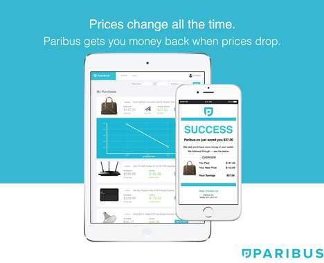 Price Adjustment Platforms