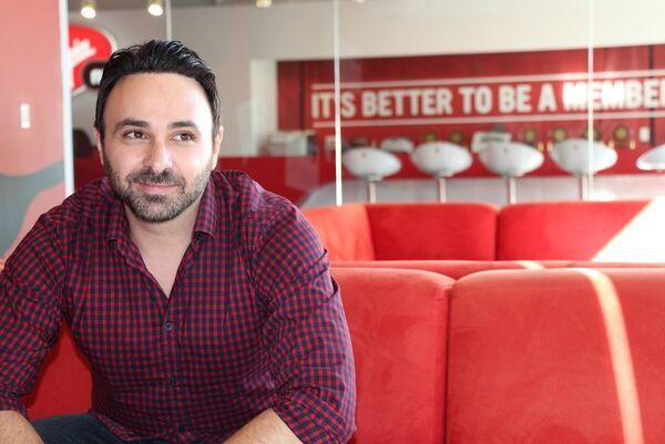 Virgin Mobile RE*Generation: Innovation through Social Good
