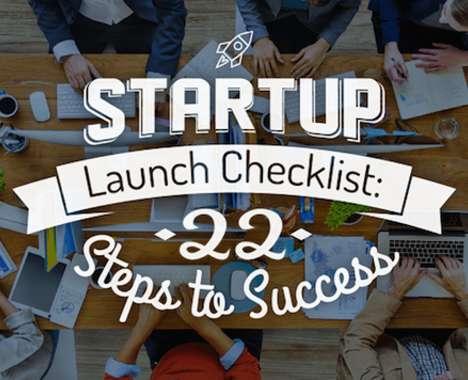 Top 100 Business Ideas in June