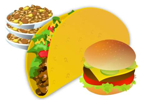 Emoji Food Delivery Services - Fooji Helps the Restaurant Industry Move into the Texting Era