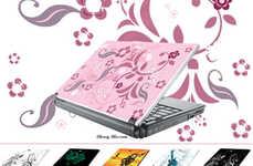 42 Cutting Edge Consumer Electronics