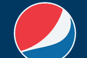 Pepsi's Emotion-Based Branding