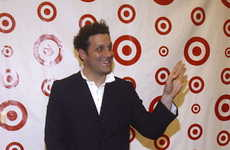 Mass-Market High Fashion - Isaac Mizrahi Leaves Target for Liz Claiborne
