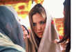 31 Incredible Acts of Good Will + Angelina Jolie Visits Afghanistan