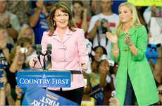 Political Fashion Controversies