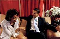 26 Power Spouse Features
