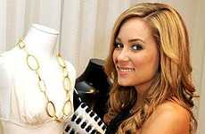 Reality Book Deals - Lauren Conrad Becomes an Author