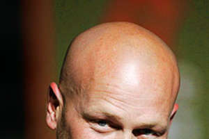 'Joe the Plumber' To Become a Singer?