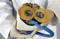 Medical Science Breakthroughs - The Autonomous Artificial Heart