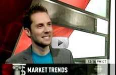 Trends in 2009
