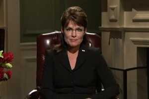 GOP Advisors Blast Sarah Palin