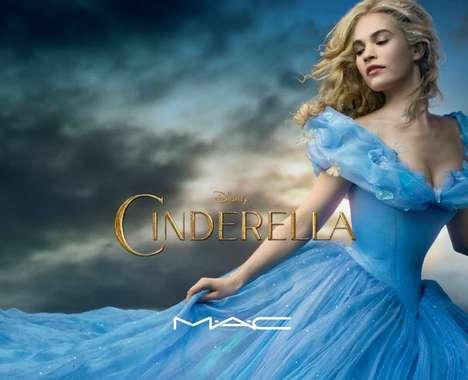 22 Whimsical Cinderella Innovations
