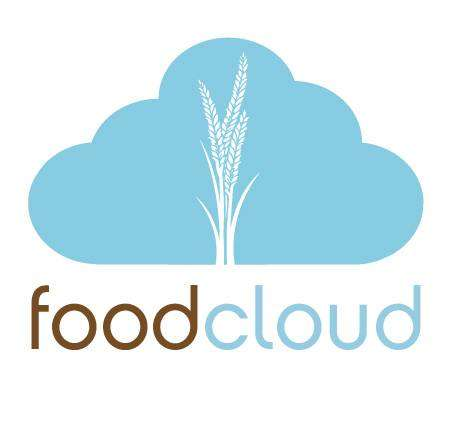 Food Donation Apps - The 'Foodcloud' App Will Distribute Unwanted Grocery Store Food to Charities