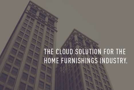 Interior Design Cloud Platforms - Amber Engine is a Cloud Solution for the World of Home Furnishings