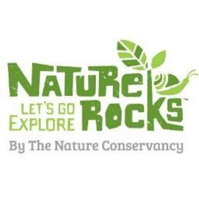 Youthful Exploration Progams - This Kid-Focused Nature Program Encourages Families to Play Outside
