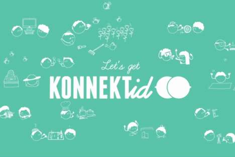 Free Education Apps - 'Konnektid' is an Educational App to Help People Learn New Skills