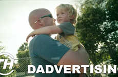 Laura McQuarrie Discusses All of Her Favorite Dad Ad Picks for Father's Day