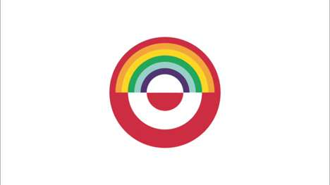 World Pride Promotional Videos - Target Launched a LGBT Commercial to Celebrate World Pride Month