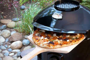 45 Portable Cooking Devices - From Compact Camping Stoves to Collapsible Outdoor Cookers