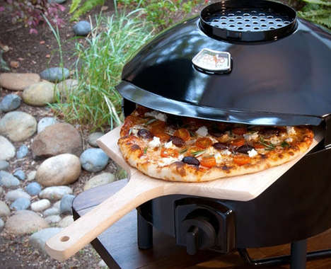 43 Portable Cooking Devices