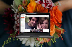 Online Wedding Compendiums - Google Compiled a Complete Guide for Wedding Planning Services