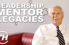 Leadership Mentor Legacies