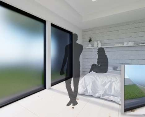 Tunable Smart Windows