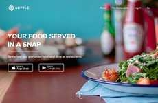 24 Food Payment Innovations