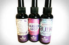 All-Natural Tattoo Moisturizers
