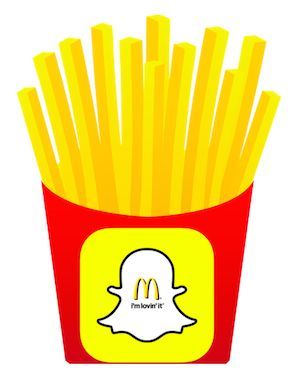 Top 10 kampanii FMCG MUST SEE! Burger King 282079 1 800