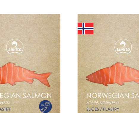 42 Examples of Nautical Branding