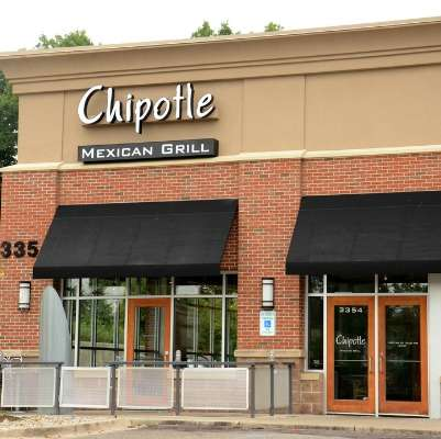Wage Worker Perks - Chipotle Mexican Grill Will Offer Part-Time Benefits to Retain Young Employees